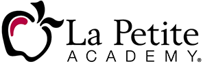La-Petite-Academy
