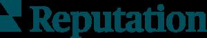 Reputation_Logo_Horizontal_Dark