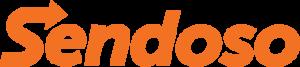Sendoso-Logo-1