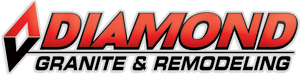 logo-diamond-granite-and-remodeling